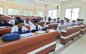 Class-Photo-3
