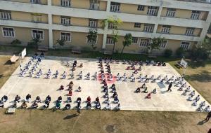 Padhe-Bareilly-Badhe-Bareilly-Program