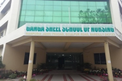 College-Building-Photo-1