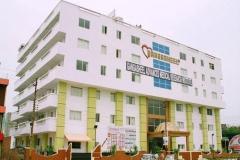 Ganga-Sheel-Advance-Medical-Research-Institute