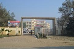Ganga-Sheel-Ayurvedic-Medical-College-and-Hospital