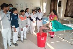 Maternal-_-Child-Health-Lab-1