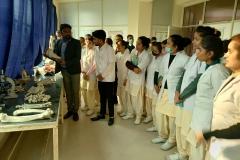 Pre-Clinical-Lab-2